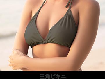 /common/img/beach_slide02.png