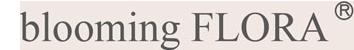 ブルーミングフローラ blooming FLORA